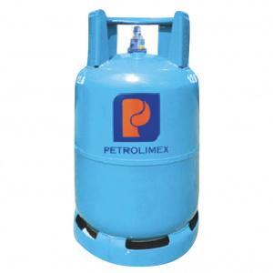 binh-gas-petrolimex-12kg