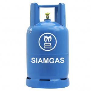 binh-gas-siamgas-12kg